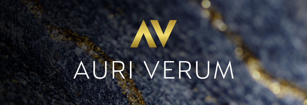 Auri Verum Corp.